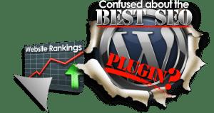 4 best wordpress optimization plugins
