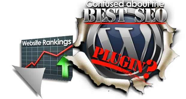 4 best wordpress optimization plugins