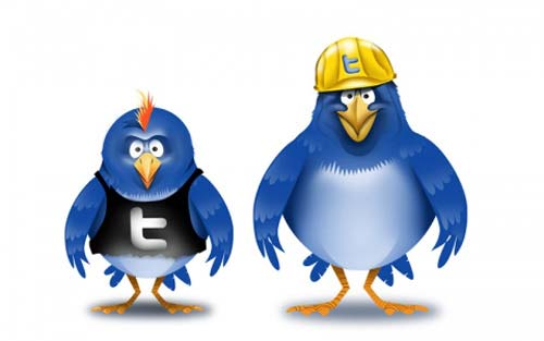 5-twitter-tools-for-blogging-and-get-traffic