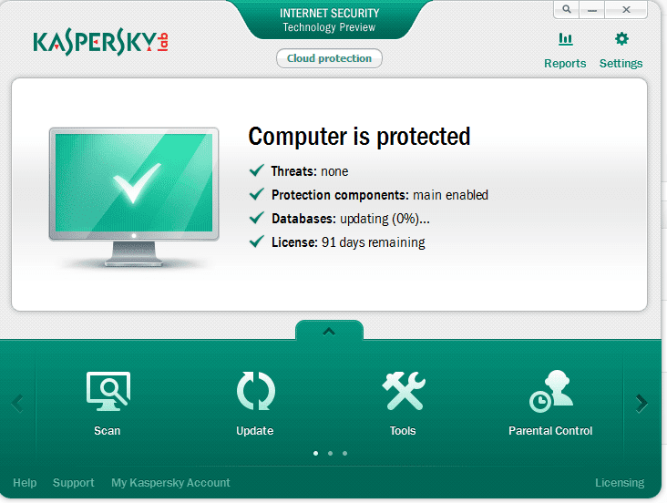 Kaspersky-Internet-Security-2013-4
