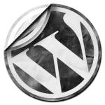 wordpress-logo-150x150
