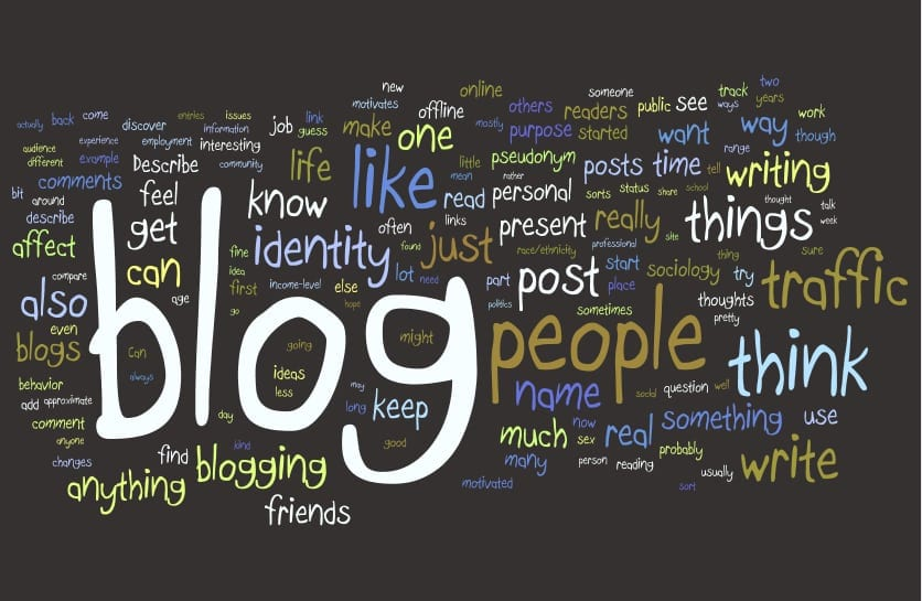 Titles Can Boost Your Blog Traffic