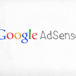 7 Timeless AdSense Tips for Bloggers