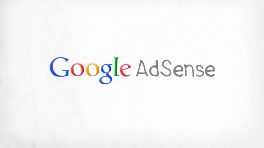 7 Timeless AdSense Tips for Bloggers