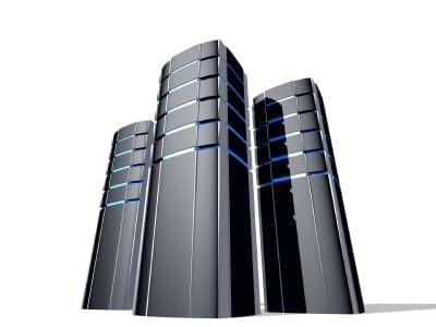 VPS vs Dedicated Server Hosting
