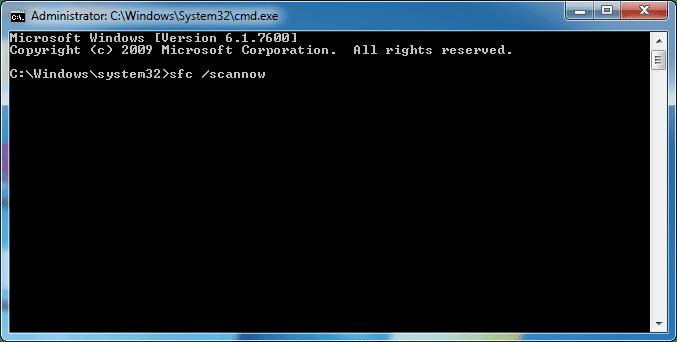 fixshell.exe windows 7