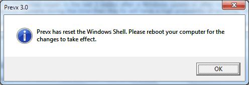 windows 7 black screen of death