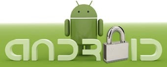 How to secure your android phone