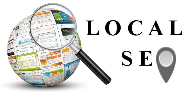 SEO Strategies for Local Businesses