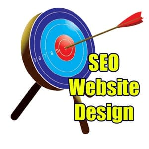 SEO-friendly Web Design 2