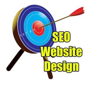 SEO-friendly Web Design 2
