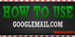 How to use googlemail.com with gmail.com