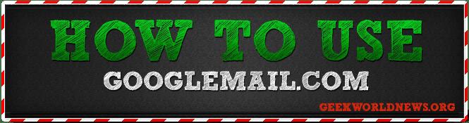 googlemail.com